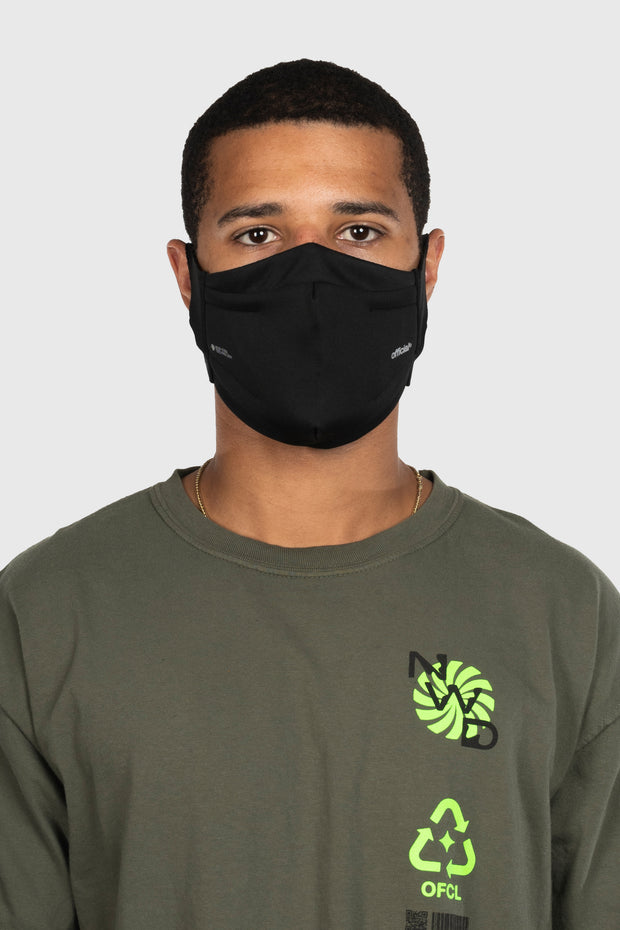 Performance Face Mask