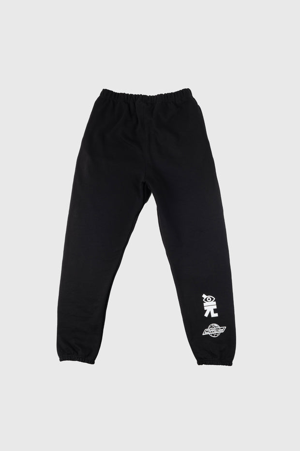 Surveillance Champ Sweatpants