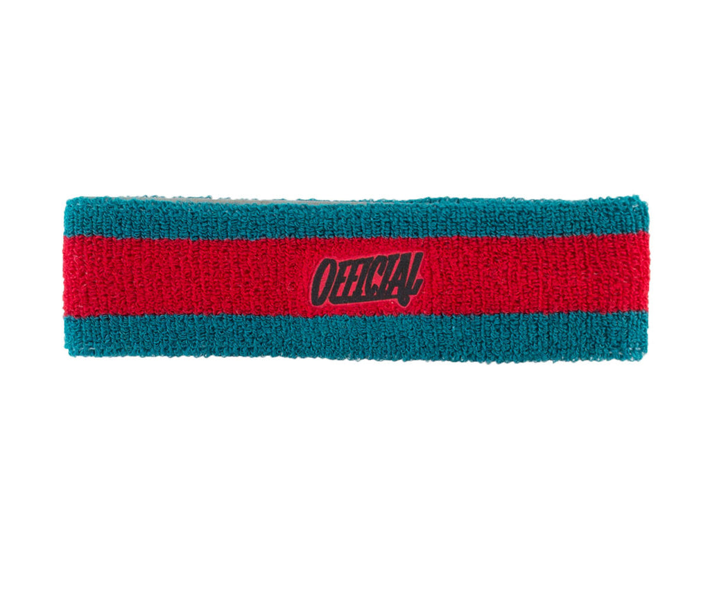 5d290ae7853 Red Sweat Headband Related Keywords   Suggestions - Red Sweat ...
