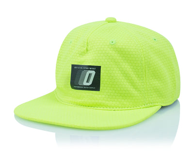 Force BP Cap