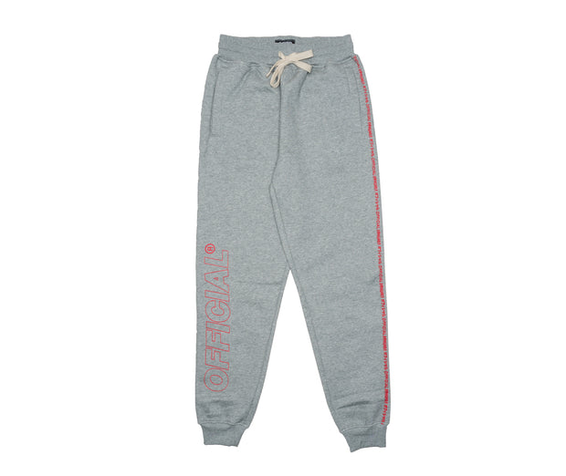 Neue Official Logo Sweatpants