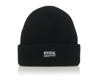 Everyday Spec Skate Beanie