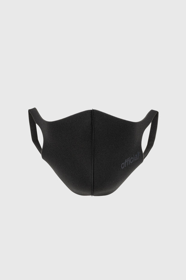 Official RPF (Reticulated Polyurethane Foam) Face Mask