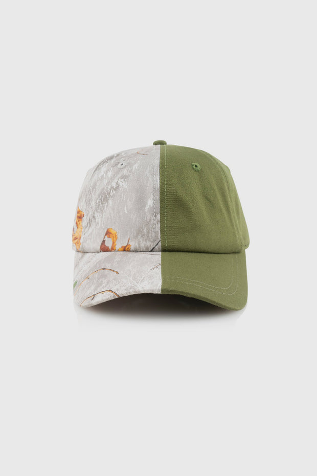 Realtree® Sport Olive