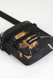 Realtree Hip Utility Shoulder Bag