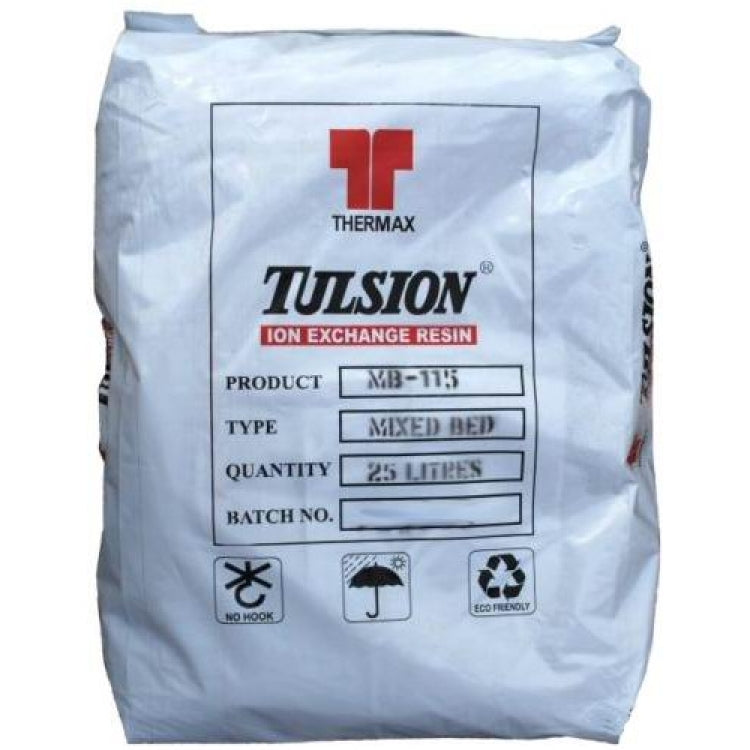 Tulsion® T-42 Na FG Strong Acid Cation ionbytterharpiks