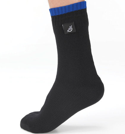 Sealskinz MID Thermal sok