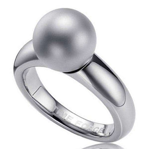 Anillo Mujer Time Force TS5055S16 (17,8 mm) - Shoppinghappylife