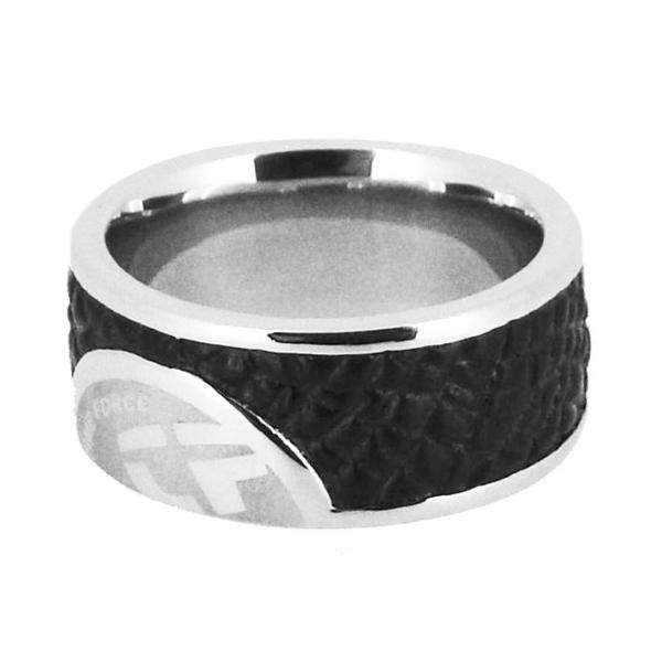 Anillo Hombre Time Force TS5081S22 (19,7 mm) - Shoppinghappylife