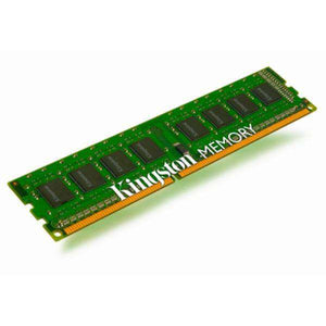 Memoria RAM Kingston IMEMD30092 KVR16N11S8/4 4GB DDR3 1600MHz Single Rank - Shoppinghappylife