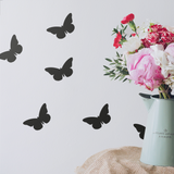 Butterfly Wall Stickers Mini