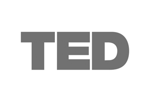 Used by TED Global