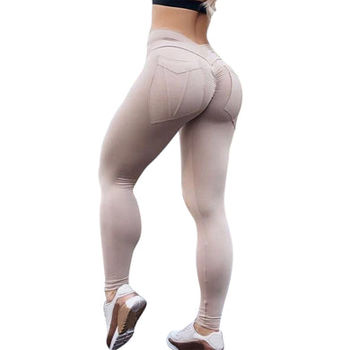 Cexce Curve Tights