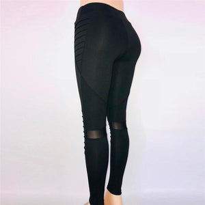 Tights - Cexce Dream Tights