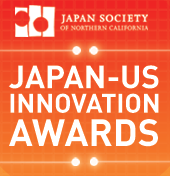 Japan-US Innovation Awards & Innovation Day Conference