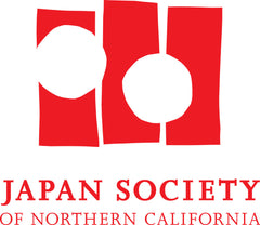 Japan Earthquake Relief Forum and Update
