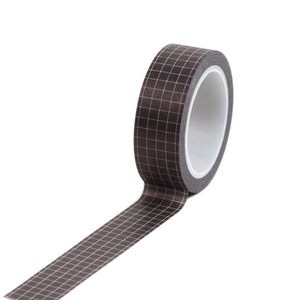 products/black-grid-washi-tape-washi-tape-nota-poca-nota-poca.png