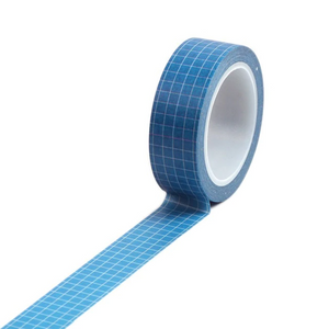 products/blue-grid-washi-tape-washi-tape-nota-poca-nota-poca.png