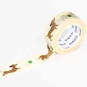 products/dachshund-washi-tape-washi-tape-iconic-nota-poca.jpg