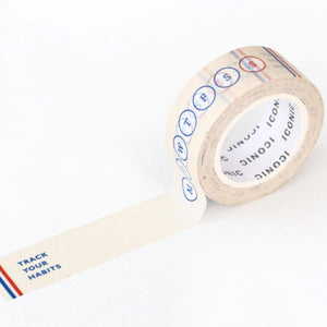 products/goal-tracker-washi-tape-washi-tape-iconic-nota-poca.jpg