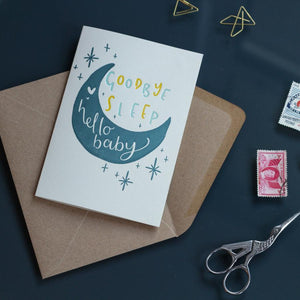 products/goodbye-sleep-hello-baby-cards-hunter-paper-co-nota-poca-2.jpg