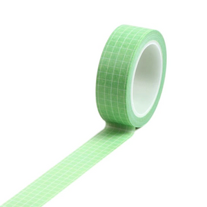 products/green-grid-washi-tape-washi-tape-nota-poca-nota-poca.png