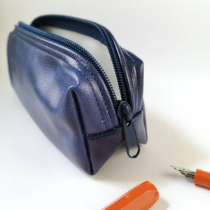 products/indigo-vegan-leather-zippy-case-pencil-cases-talking-out-of-turn-nota-poca-2.jpg