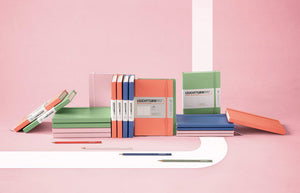 products/leuchtturm1917-a5-hardcover-notebook-in-bellini-notebooks-leuchtturm-1917-nota-poca-3.jpg