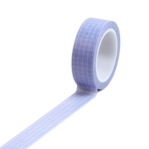 products/lilac-grid-washi-tape-washi-tape-nota-poca-nota-poca.png