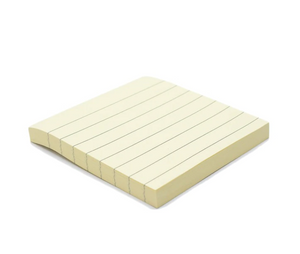 products/lined-sticky-notes-4-colours-sticky-notes-nota-poca-yellow-nota-poca-5.png