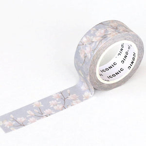 products/magnolia-washi-tape-washi-tape-iconic-nota-poca.jpg