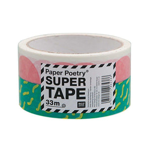 products/parcel-tape-90s-green-5cm-33m-parcel-tape-paper-poetry-nota-poca.jpg