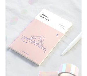 products/pocket-notebook-yoga-grid-notebooks-iconic-nota-poca-2.jpg
