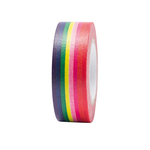 products/rainbow-washi-tape-washi-tape-paper-poetry-nota-poca.jpg