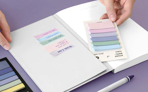 products/sticky-notes-index-fairy-tale-sticky-notes-iconic-nota-poca-2.jpg