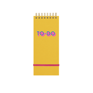 To-Do Taskpad