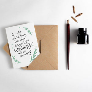 products/wedding-postponement-card-when-it-happens-cards-hunter-paper-co-nota-poca-2.jpg