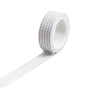 products/white-grid-washi-tape-washi-tape-nota-poca-nota-poca.png
