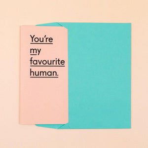products/youre-my-favourite-human-cards-twin-pines-nota-poca-2.jpg