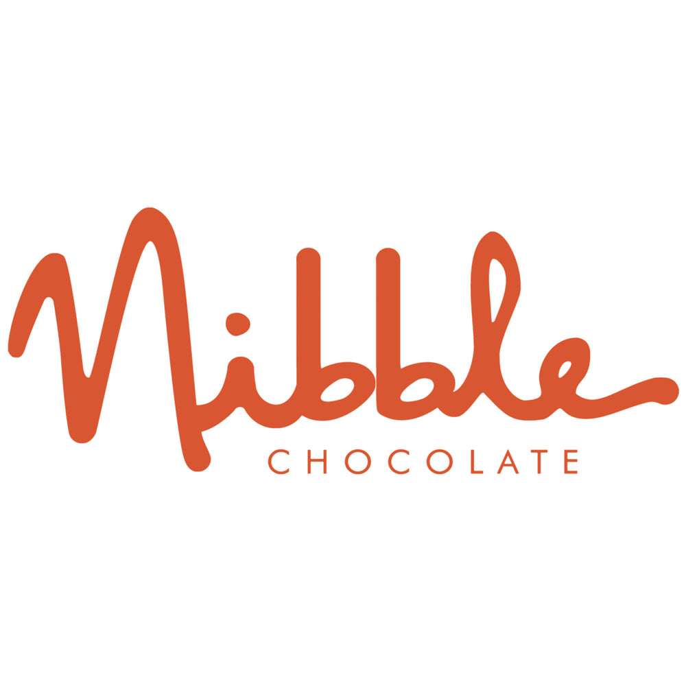 Nibble Chocolate Old Town
