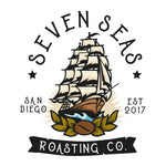 Seven Seas Roasting Co.