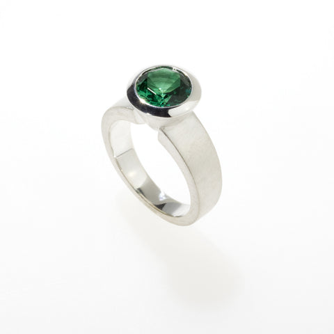 May birthstone is emerald!