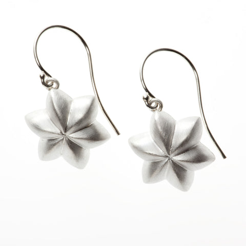 Anise Earrings