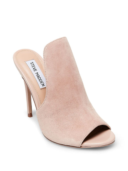 Women's Steve Madden Sinful Heeled Slide