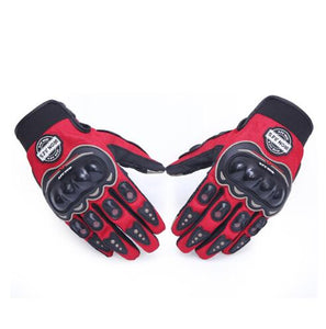 Motocross Motorcycle Gloves - EconomicShopping