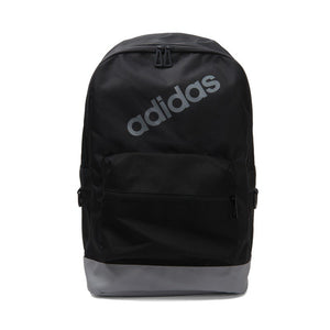 Adidas NEO Label Unisex Backpacks Sports Bags