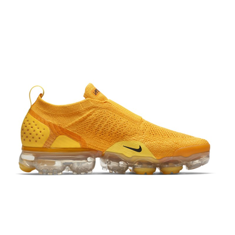 81e60f8069b ... NIKE Air VaporMax Moc 2 Original Womens Running Shoes Breathable  Stability Support Sports Sneakers For Women ...