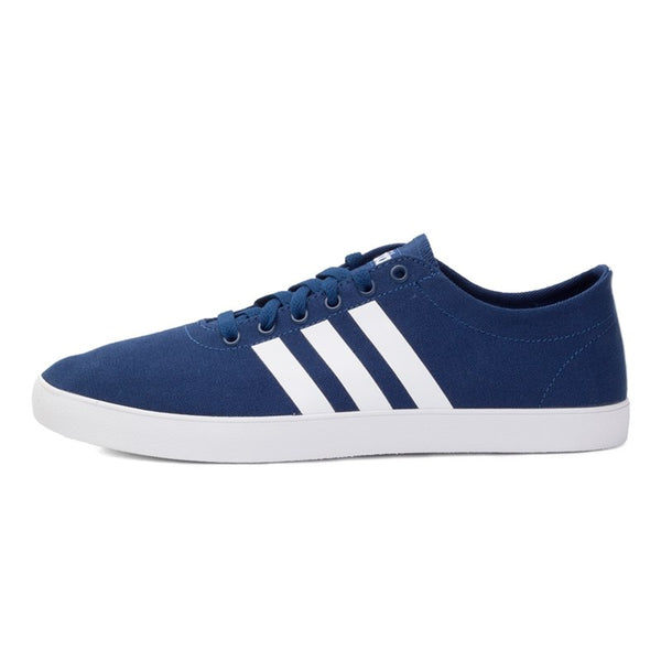 Adidas NEO Label EASY VULC VS Men's Skateboarding Shoes