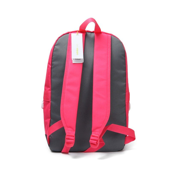 Original New Arrival 2018 Adidas NEO Label Unisex  Backpacks Sports Bags