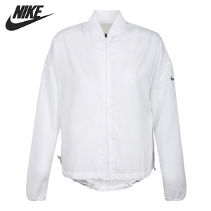 Original New Arrival 2018 NIKE DRY MEDALIST TOP Women's  Jacket Sportswear